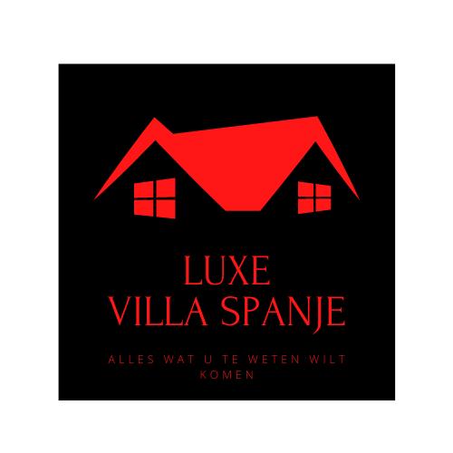 Luxe Villa Spanje