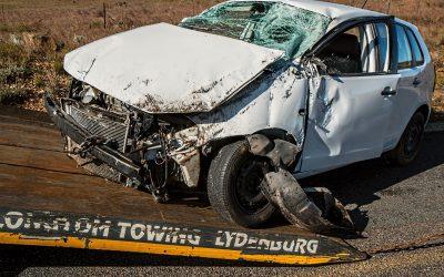 De drie belangrijkste kenmerken van een autoverzekering